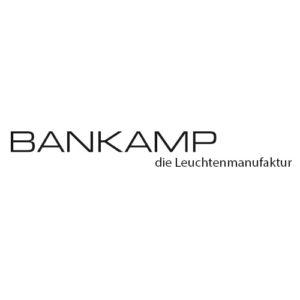 bankamp-logo