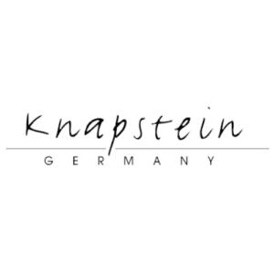knappstein-logo