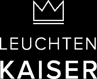 LEUCHTEN KAISER